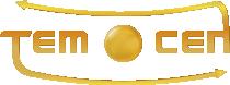 Templados Centro Logo